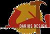 Darios Design
